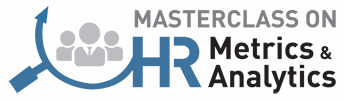 MasterClass on HR Metrics & Analytics